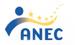 ANEC - the European Consumer Voice in Standardisation