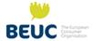 BEUC - the European Consumers' Organisation