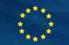 Gateway to the EU