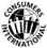 Consumers' International - the Global Voice of Consumers