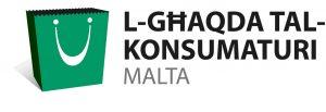 ghaqda-logo