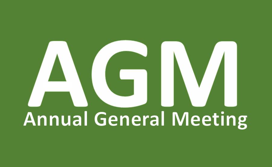 Annual General Meeting - Għaqda tal-Konsumaturi 940cded200